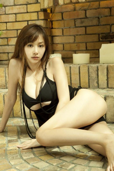 Sex Chim Bu http://www.shoptinhai.com/mod/ndetail/nid/49936/title/hot-girl-vu-bu-xem-xong-la-oc-sua-full-in-1.html