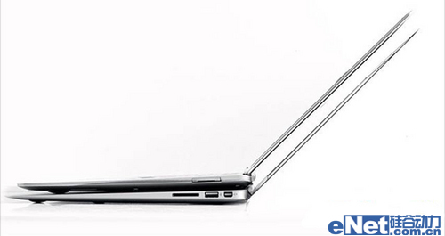 �곞����S3951��ƻ��Macbook Air�Ա�