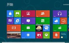 Win8�ݶ��Ȳ����� �׳�Windows Vista