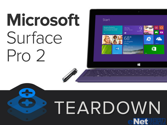 Surface Pro 2���