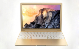 ������ ������MacBook Air_eNet�'DZ�Ƶ��