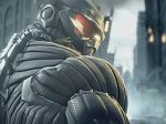 Crysis 2 SOS NEW YORK宣传