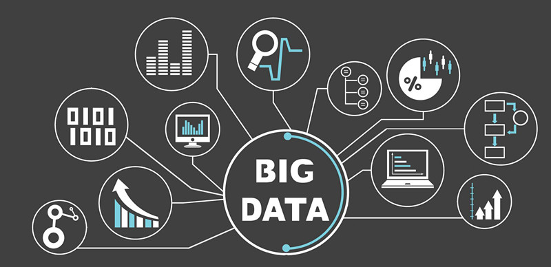 Big-Data-Blog-Image.jpg